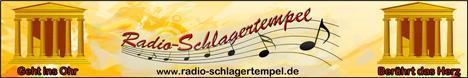 Banner_Radio_Schlagertempel_n