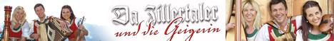 zillertale_geigerin